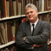 Baylor Professor Robert F. Darden to Present Lecture on Black Gospel Music
