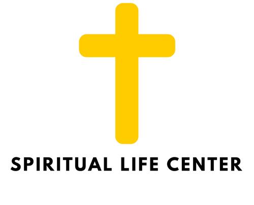Spiritual Life Center