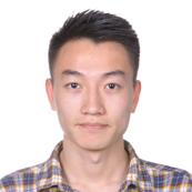 Dedong Zhang