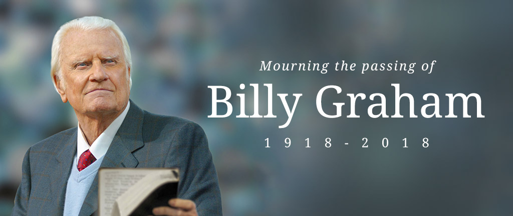 mc_billy-graham