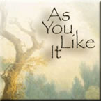 AsYouLikeit Button Image