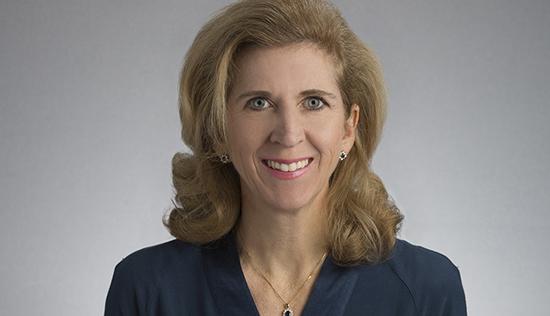 Dorothy Leidner