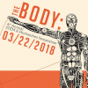 The Body: STEM & Humanities Symposium