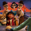 The Washington Post: How the Oscar-winning 'Coco' and its fantastical afterlife forced us to talk about death.