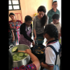 Baylor Missions teams serving in seven countries over spring break