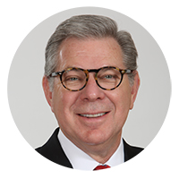 Glenn Robinson