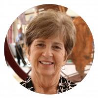 Linda Brian