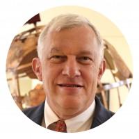 Tim Siktberg