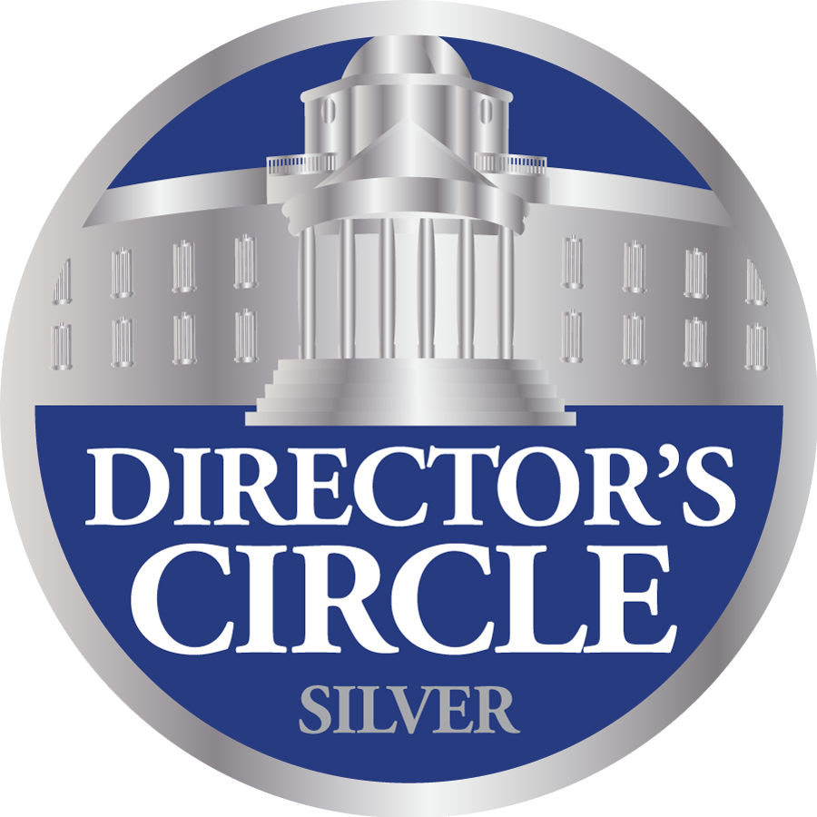Director's Circle Silver