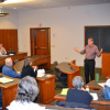 Baylor Law Hosts Another Successful People's Law School