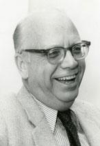 Robert G. Collmer