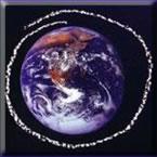 Caucasion Button Image