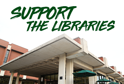 SupportLibraries_libad