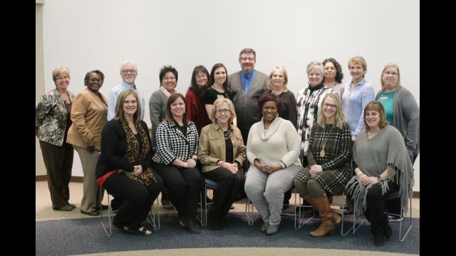 Full-Size Image: Baylor SOE NAPDS Award Coordinating Council