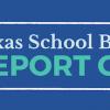 [School Breakfast Report Card graphic 1]