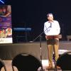GSSW Dean serves as keynote for CBF ChurchWorks