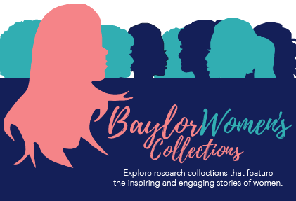 Baylor Women's Collections