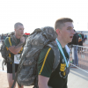 This Week at Baylor: March 18 – 24, 2018
