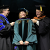 Baylor Graduate Programs Ranked in U.S. News & World Report's 2019 Edition of Best Graduate Schools