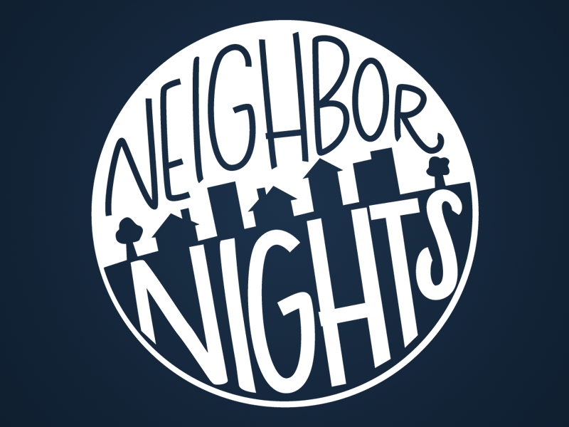 Neighbor Nights