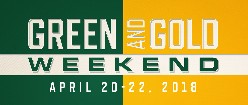 mc_green-and-gold-weekend