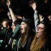 Baylor School of Engineering and Computer Science Graduate Programs ranked in U.S. News & World Report's 2019 Edition of Best Graduate Schools