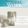 The Religiosity and Spiritual Beliefs and Practices of Clinical Social Workers: A National Survey
