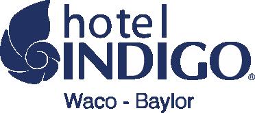 Hotel Indigo of Waco