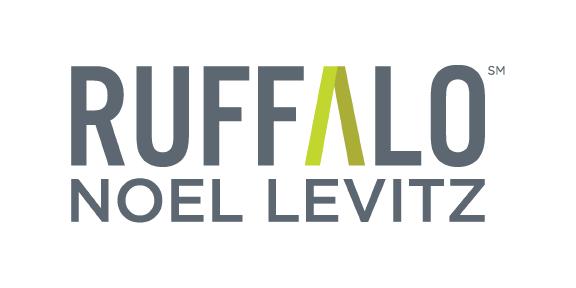 Ruffalo Noel Levitz