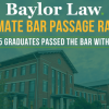 [Ultimate Bar Passage Rate graphic]