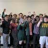 [Baylor Debate Advances to Sweet 16 in NDT]