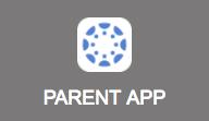 Parent App Button