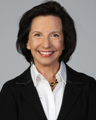 Ann Mirabito