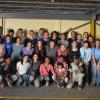 Baylor University Student Organizations Serve In Guatemala