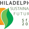 Society for Applied Anthropology - Philadelphia