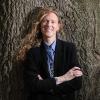 #BaylorLights Profile: Dr. Julie Anne Sweet