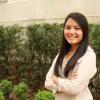 Senior University Scholar Studies Sleep, Discrimination