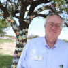 Baylor Connections: Jim Ellor on Mental Health and Spiritualty of Older Adults
