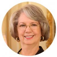 Ella Pritchard