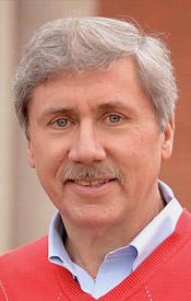 Glen Adkins