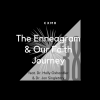 GSSW Deans Discuss Enneagram and Faith on CXMH Podcast