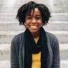 #BaylorLights Profile: Veronica Prince