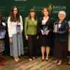 Alumni Reunion Celebrates Baylor Nurses