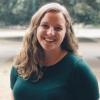 #BaylorLights Profile: Ashlin Gray