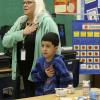 School breakfast programs helping battle food insecurity