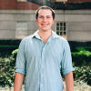 #BaylorLights Profile: Charlie Winkley