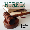 Baylor Law Ranks #18 in 2017 Law School Graduates Hiring Report