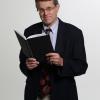 Baylor Classics Professors Selected For Prestigious PROSE Award