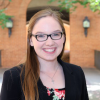 Rebecca Voth, Honors College Senior, Selected for Fulbright ETA to Mexico