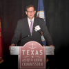 Baylor Law's Veterans Clinic Highlighted at 2018 Champions of Justice Gala